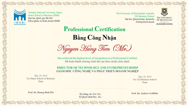 Professional-Certification-DOTE