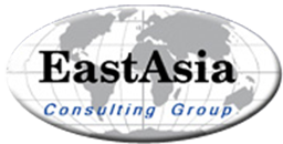 eastasiaconsulting