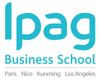 IPAG Business School